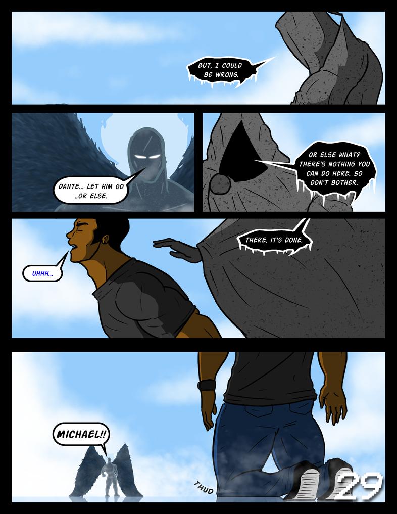 [ DS ] Origin: Pg.29 by Avatarfan60