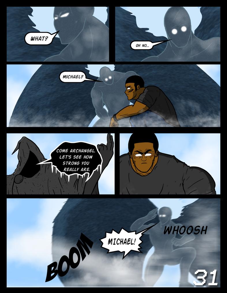[ DS ] Origin: Pg.31 by Avatarfan60