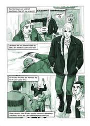 Awdml - Teil 01 - Seite 23 by Seattle2064