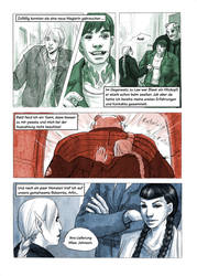 Awdml - Teil 01 - Seite 24 by Seattle2064