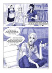 Awdml - Teil 01 - Seite 25