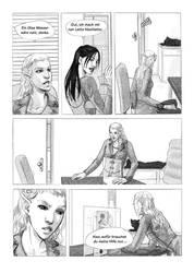 Kapitel - 10 - Seite 10