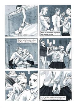 Awdml - Teil 02 - Seite 07