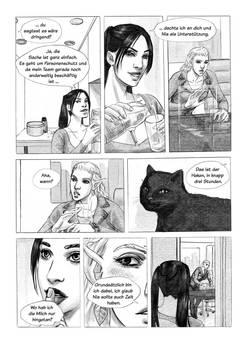 Kapitel - 10 - Seite 11