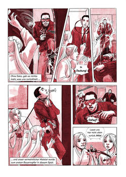 Awdml - Teil 02 - Seite 40