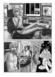 Kapitel - 11 - Seite 01