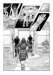 Chapter 11 - Page 02 / Kapitel - 11 - Seite 02