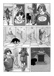 Kapitel - 11 - Seite 03
