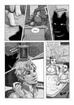 Chapter 11 - Page 04 / Kapitel - 11 - Seite 04