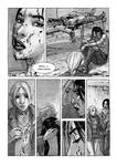 Chapter 11 - Page 40 by Seattle2064