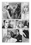 Kapitel - 11 - Seite 41