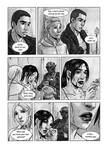 Chapter 11 - Page 42 by Seattle2064