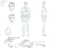 Cliff Donovan_Concept art