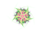transparent fractal stock 28 march 2019 3 by TanithLipsky