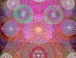 unique bg fractal manip 7y748yr78