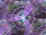 fractal gimp stock 8ei39