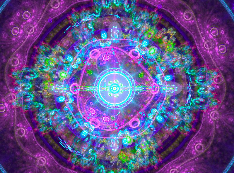 eiouf8wi fractal stock