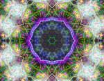 fractal glow gimp stock bfrgfuigheuhf