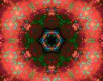 red 2341g8fueiwguf fractal gimp stock