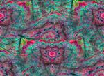 gimp mad fractal stock