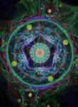hiu3gdifhwo fractal stock