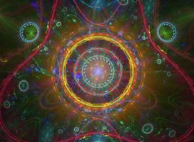 2qyiuehiqhui2 power up fractal stock