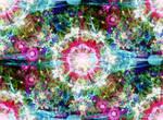 gimp fractal shiny yay stock yauwqy8z9