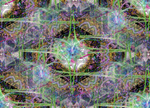 4eth3y8 fractal gimp stock