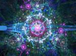 hu3eftyhgyeu fractal stock