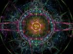 qwui67 fractal stock