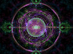 Scr69 fractal stock