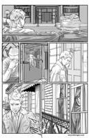Sherlock Comic Page 7