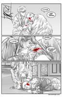 Sherlock Comic Page 15