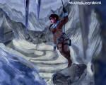Nepal (Tomb Raider: Legend)