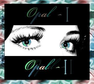 Opal-I's Profile Picture