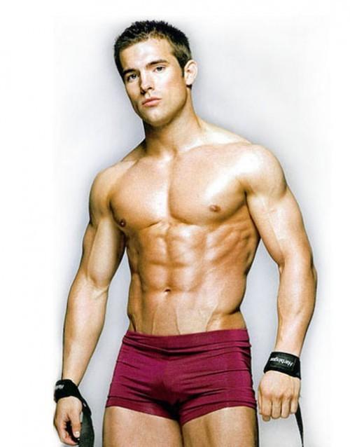 Hot guys Nude Photos 79