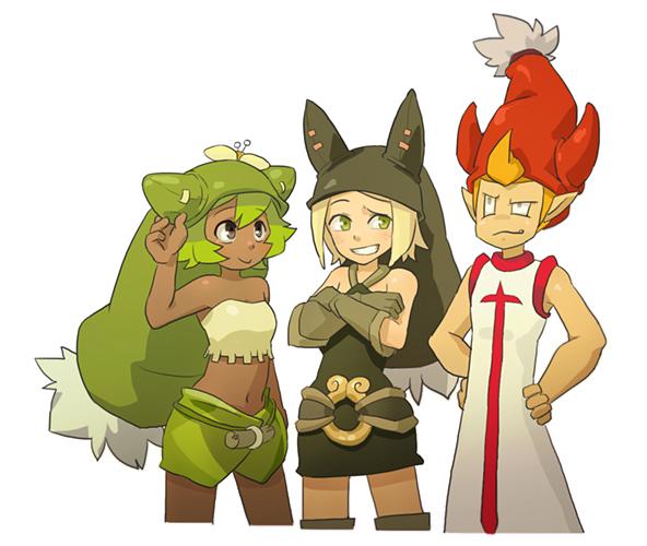Mlp Halloween Costume