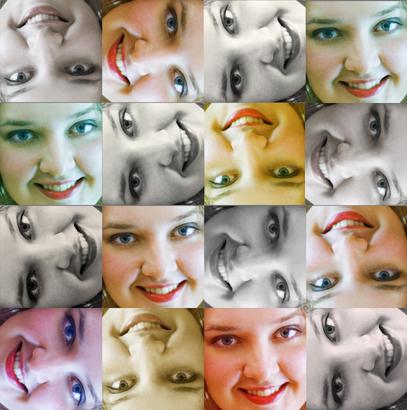 Marsulu's Profile Picture
