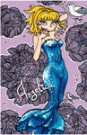 Angelica Pickles 2