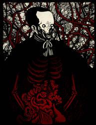 portada para mortis