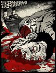 cordelia mortis