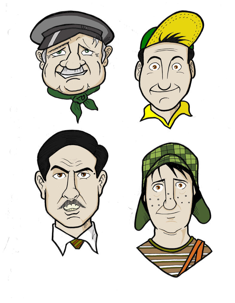 chespirito_personajes_4_by_kryptoniano-d4cevuy.jpg