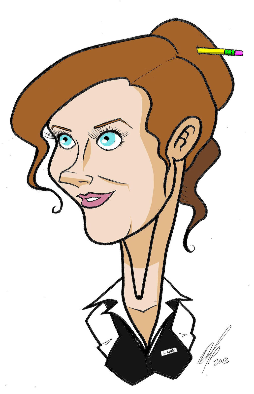Amy Adams Wikipedia Español adams cartoon