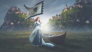 Fantasy Girl Manipulation