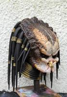 Original Predator complete by Usurp73