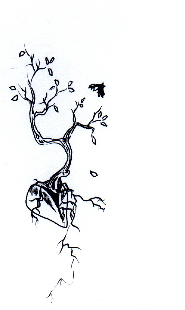 Living Arts Tattoo