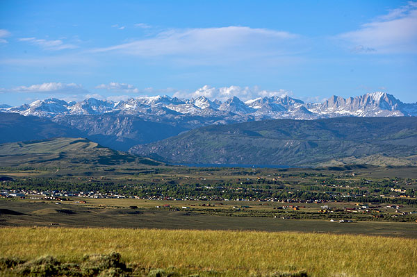 Large Pinedale 01 by somethingelse77