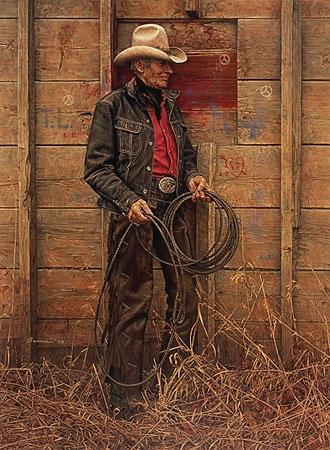 Bama-slim-warren-the-old-cowboy by somethingelse77