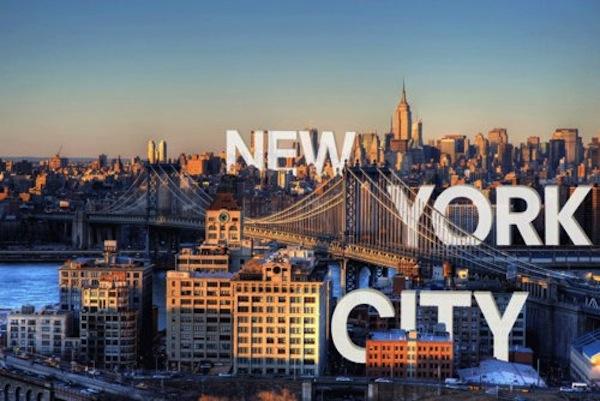 city-new-york-ny-Favim.com-518466 by somethingelse77