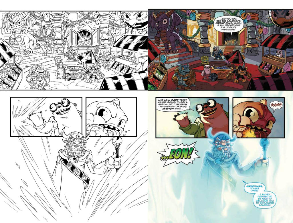 SKYlanders 03 page05 by Fico-Ossio